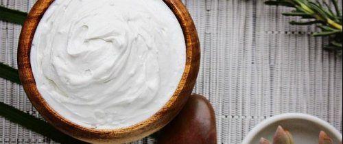 butter-cream-1766648_640 Ricette tradizionali in cucina | RicetteCasa.it