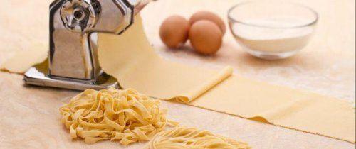 pastafresca Ricette tradizionali in cucina | RicetteCasa.it